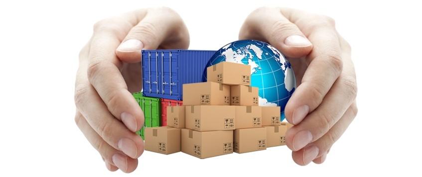 M k c customs brokers intl inc